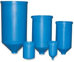 cone-bottom-cylindrical