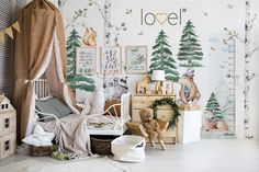 Table Decorations, Children, Furniture, Home Decor, Living Room, Young Children, Boys, Decoration Home, Room Decor