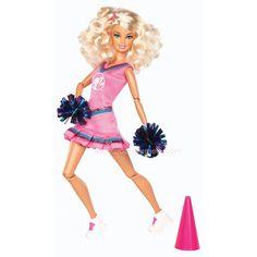 barbie - Google Search