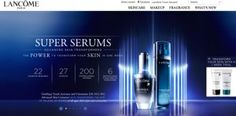 Sign up and receive a free Lancome Super Serum Youth Activator sample! http://freesamples.us/sign-up-and-receive-a-free-lancome-super-serum-youth-activator-sample/