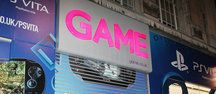 Arghhh I am worried about UK games retail!