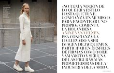 Anine-van-Velzen-LOfficiel-Mexico-October-2015-Cover-Editorial07