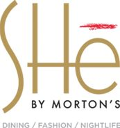 She Las Vegas by Morton's-steakhouse at crystal