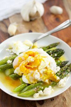 Absurdly Addictive Asparagus by kaylay, food52: Made with asparagus ...
