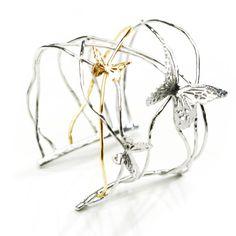 gold butterfly jewellery - Căutare Google