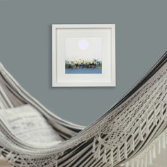 Beautifully frames with an accompanying descriptive note, they are the essence of Ireland. Whether you are looking for a wedding gift, engagement gift, retirement gift or something special, look no further than our beautiful range of Vera Gaffney prints. Irish Design, Handmade Paint, International Jewelry, Sense Of Place, Retirement Gifts, Engagement Gifts, Limited Edition Prints, Ireland, Fine Art Prints