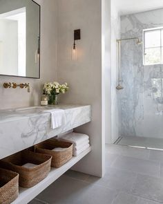 Design by  Jill Egan Interiors.