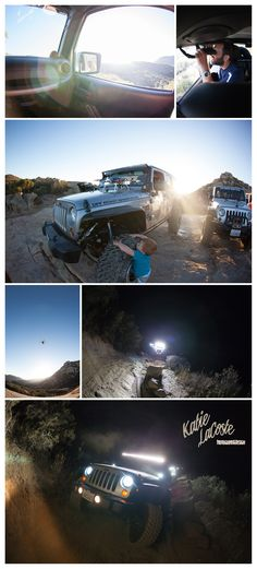 San Diego Jeep Club Pancake Rock Run led by Jared at Off Road Warehouse San Diego.  Drone arial video edited by Katie LaCoste, Footage by Jared LaCoste.  Katie LaCoste Photography  Design, Alpine, San Diego, Jeepin, JK, Jeep Club, DJI