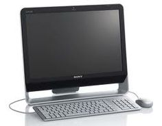We, Minerva Info Solutions well known for sale old laptop Delhi Noida Gurgaon Faridabad. You can call us at 9873247325 for buy sale laptop in Delhi.