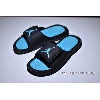 f8695dd62baf Hyx Jordan Slides AJ Slides HYDRO XIII RETRO SKU 684915-101 Air 13 ...
