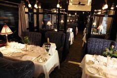 Venice-Simplon-Orient-Express-restaurant_Orient-Express-Luxury-Train-Journeys
