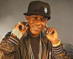 Sip Hop Music: Lil Boosie new exclusive interview: Speaks on the ...
