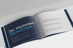 SICURTEC® – Markenstrategie, Corporate Design Relaunch & Website | MOREMEDIA® Corporate Design, 3d Design, Website, Cover, Visual Identity, Search Engine Optimization, Brand Design, Branding Design