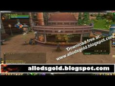 new allods gold hack free download   http://www.youtube.com/watch?v=xdW7cv8E1cI