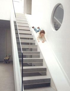 Stairs U2013 Inspiration