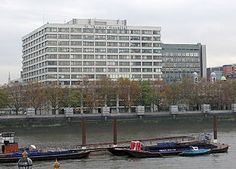 st thomas hospital where i had my children cross the river thames big ben Guy's Hospital, King's College London, Male Infertility, Obstetrics And Gynaecology, Emergency Medicine, St Thomas, Pediatrics, Health Care, Hospitals