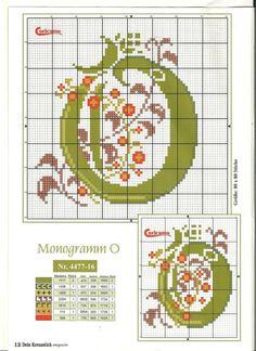 Gallery.ru / Фото #12 - 2011.05 - tymannost