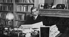 Charles Maurras sera retiré du livre des commémorations nationales 2018