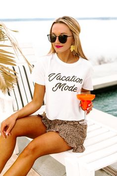 Mexico Vacation Outfits, Cancun Outfits, Pool Outfits, Outfits For Mexico, Florida Outfits, Hawaii Outfits, Honeymoon Outfits, Cruise Outfits, Summer Vacation Clothes