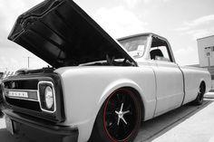 #C10 #1970C10 #chevy #LWB