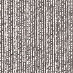 Textures Texture seamless | Concrete clean plates wall texture seamless 01625 | Textures - ARCHITECTURE - CONCRETE - Plates - Clean | Sketchuptexture Concrete Wall Texture, Floor Texture, Tiles Texture, Stone Texture, Texture Design, Concrete Facade, Concrete Walls, Stone Cladding, Wall Cladding