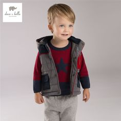 http://babyclothes.fashiongarments.biz/  DB3858 ave bella boys waistcoats children vest, http://babyclothes.fashiongarments.biz/products/db3858-ave-bella-boys-waistcoats-children-vest/, composition: ,  composition: 18M(73/48) 34.5 32.5 23 24M(80/48) 37 33.5 24 3T(90/52)   39.5 34.5 25 4T(100/52)  42 35.5…