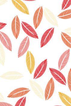 wallpaper ipod tumblr - Buscar con Google