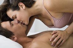 Hombres y mujeres buscamos la manera de hacer el amor con nuestras parejas de la forma más placentera posible, es por ello que te presentamos los 4 puntos corporales que debes tratar con especial cuidado. Cada persona es diferente, y más todavía si hablamos de relaciones íntimas donde los gustos y costumbres dependen de cada …