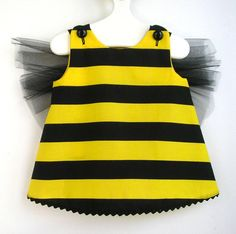 Abeille abeilles Collant Enfants Costume Robe abeilles Costume Bas Pantalon Rock