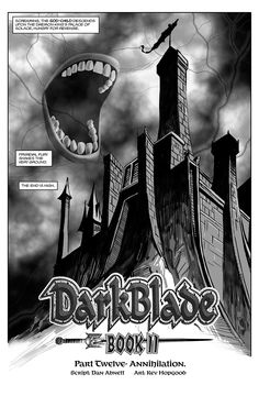 Book 2 Chapter 12 Page 1