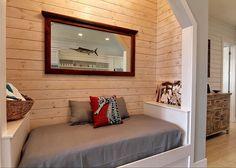 Love the bare planking behind.....Cinnamon Shore Vacation Rental - VRBO 3011225ha - 3 BR Port Aransas Condo in TX, 3BR/3BA Gorgeous Cinnamon Shore Top-Floor, Sleeps 11