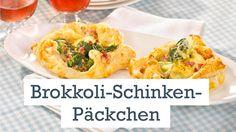 Spanakopita, Ethnic Recipes, Quick Snacks, Christmas Meals, Hams, Finger Food, Food Dinners, Chef Recipes, Diy