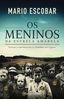 Manta de Histórias: Quase a chegar às livrarias - Os Meninos da Estrel...