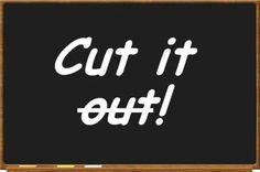 blackboard_cut_it_out-1000.jpg -