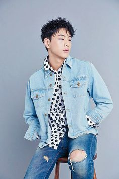 Kim Ji Soo on @dramafever, Check it out!