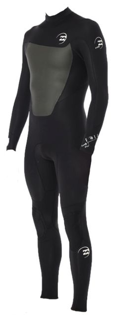 Get wetsuit guides on www.wetsuitmegastore.com