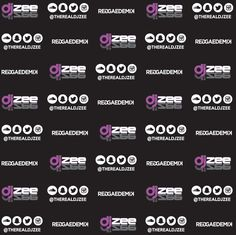 Get More Noticed With Custom Car Decals Car Magnets Pinterest - Custom stickers and magnets