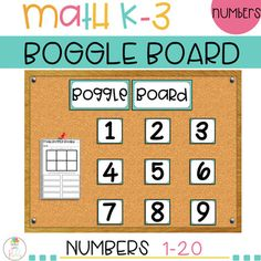 8 Best Boggle board images | Boggle board, Boggle, Boggle game  Th Grade Math Worksheets Free With Answers Printable Sheets Division Digits By Ans Zvlktm on