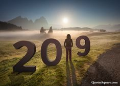 2019 background new year wallpaper hd