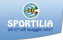 Stage nazionale AIAC Maurizio Chili