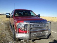 2012 pickup truck Ford #truck #pickup #ford