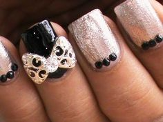 937 best video tutorials  learn to create nail art