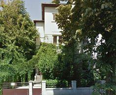 Cafe Gradiva: Psihanaliza in Romania, primii 25 de ani