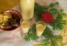 Beim Schlürfen dieses Likörs fühlen wir uns wie im Himmel. Dank des Thermomix® spielend leicht gezaubert. Für die Zutaten musst Du allerdings nicht zaubern. Drin sind Leckereien, die gerade in der Weihnachtszeit jeder Zuhause hat, wie z.B. Amaretto, frische Sahne und weiße Schokolade. Ein Hauch Vanille und Zimt runden den Likör bestens ab und versprühen...Weiterlesen »