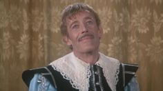 """Peter O'Toole spoofing Peter O'Toole in the funny and charming """"My Favorite Year"""" My Favorite Year, My Favorite Things, Peter O'toole, Laughing And Crying, Legolas, British Actors, The Funny, I Laughed, Movie Tv"""