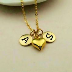 Ali Baba Selani Gold and diamond suppliers Dubai. Alphabet Images, Alphabet Design, Cute Profile Pictures, Love Pictures, Couple Pictures, Love Images With Name, Asking Bridesmaids, Wedding Bridesmaids, Wedding Dress