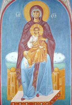 Our goal is to keep old friends, ex-classmates, neighbors and colleagues in touch. Orthodox Icons, Our Lady, Mosaic, Princess Zelda, Mary, Fictional Characters, Madonna, Christ, Modern