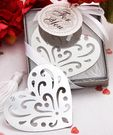 Valentines Day Wedding Party Favors
