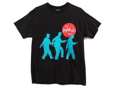 Vintage 1992 Genesis Tour Shirt - Large - Phil Collins - Band Tee - Tour Tees - 90s Clothing - Prog Rock -