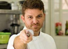BW Premier Maceió traz chef Guga Rocha para assinar o menu do Le Premier… – Tudo Que Há!